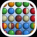 Balls Master 1.72