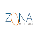 ZONA Med Spa icon