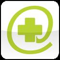 Farmácias de Serviço .net icon