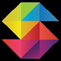 Touchwiz UI Launcher icon