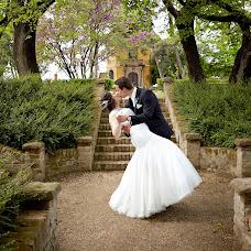 Wedding photographer Nóra Nagy-Morvay (NoraNagyMorva). Photo of 09.03.2016