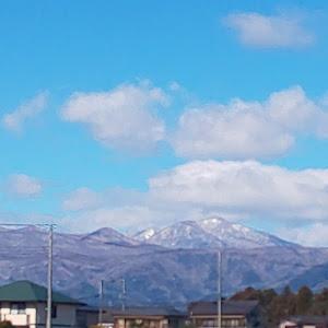 WRX STI VAB TYPE RA-Rのカスタム事例画像 Tatsu&Miyu RA-R ★さんの2020年03月15日09:49の投稿