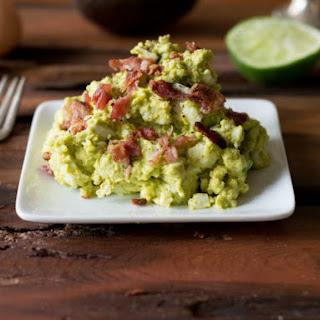 Chicken Celery Almond Salad Recipes