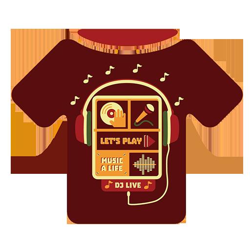 Ah Shirts