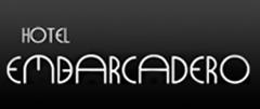 Hotel Embarcadero de Calahonda| Costa Tropical Granada | Web Oficial