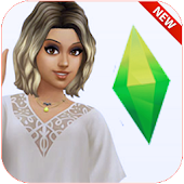 Guide Sims Mobile !