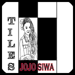 Jojo Siwa Piano Music Tiles