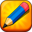 Draw N Gues.. file APK for Gaming PC/PS3/PS4 Smart TV