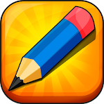 Draw N Guess Multiplayer 4.0.04