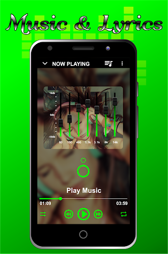 Download UB40 Songs Mp3 Google Play softwares - aKVhxN9uY2RE