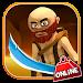 Blitz Arena: Survival Online icon