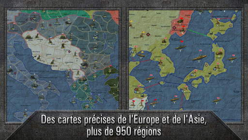Sandbox: Strategy & Tactics  captures d'écran 2