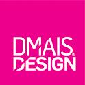 DMAIS DESIGN icon
