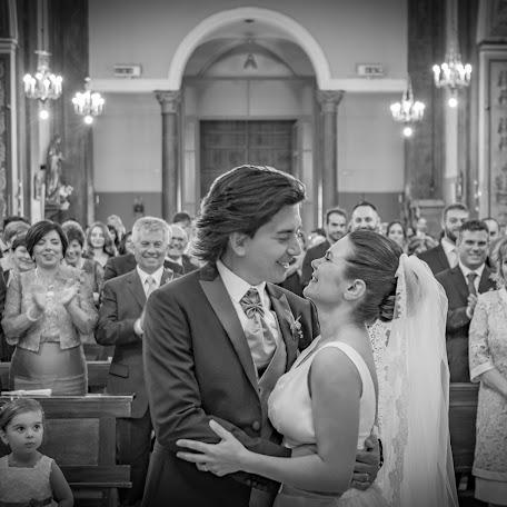 Wedding photographer salvatore aiello (aiello). Photo of 20.10.2017