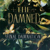 Final Damnation