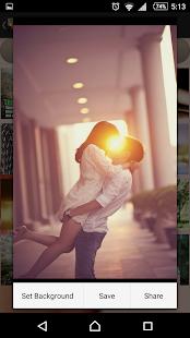 kiss - náhled