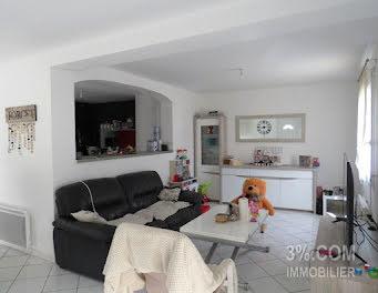 maison à Donges (44)