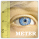 Pupillary Distance Meter | PD Camera Measure - Androidアプリ