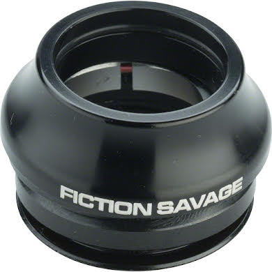 Fiction BMX Savage Headset