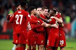 """Controversiële mening in Engeland: """"Jammer voor Liverpool, maar dan moet het seizoen nietig verklaard worden"""""""