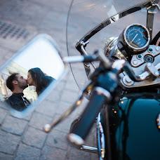 Wedding photographer David López (davidlopez). Photo of 02.05.2015