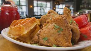Winner, Winner, Chicken Dinner thumbnail