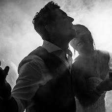 Wedding photographer Tiago Carvalho (TiagoCarvalho). Photo of 24.11.2016