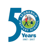 Sedbergh Primary School