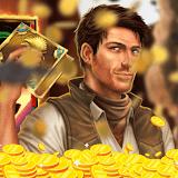 Blackhat Gambling