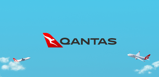 Qantas Airways - Apps on Google Play