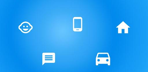 Remote Bot for Telegram - Apps on Google Play