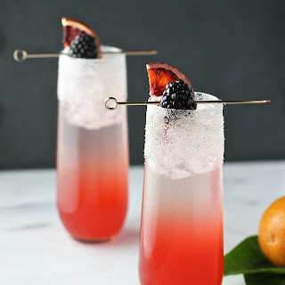 Alcohol Drinks With Orange Soda Recipes.