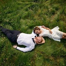 Wedding photographer Nikolay Pilat (pilat). Photo of 17.07.2016