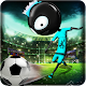 Stickman Heroes : Soccer Hero (game)