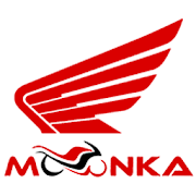 Moonka Honda