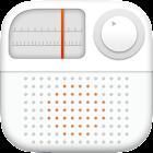 Radio fm gratis senza internet - Ascolta Fm Gratis icon