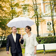 Wedding photographer Mariya Shumilina (lunary). Photo of 26.11.2015