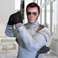Secret Agent Max Survival apk