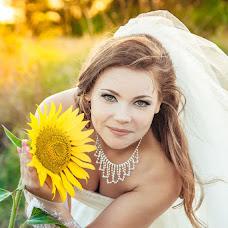 Wedding photographer Pavel Pavlenko (pasha2016). Photo of 08.10.2016