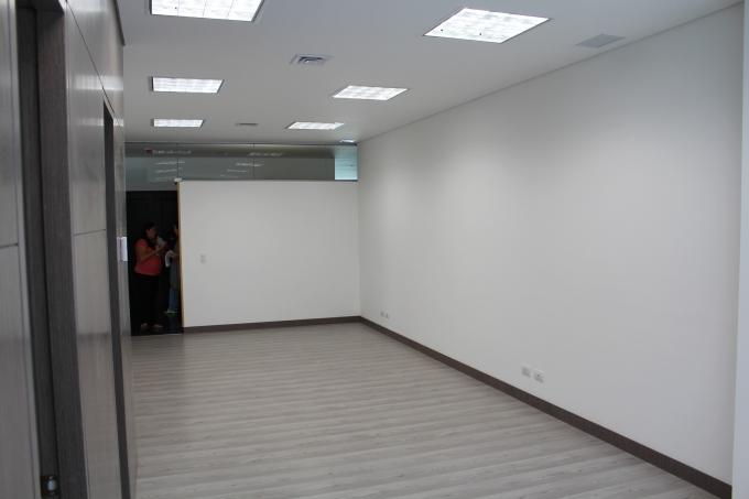 oficinas en arriendo barrio colombia 495-37594