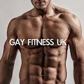 Gay Fitness