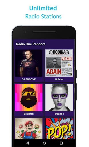 玩免費音樂APP|下載Radio One Online app不用錢|硬是要APP