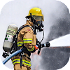 911 Rescue Firefighter and Fire Truck Simulator 3D (Unreleased)