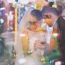 Fotografo di matrimoni Alessandro Tondo (alessandrotondo). Foto del 26.09.2016