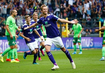 Vlap a mis l'ambiance dans les tribunes d'Heerenveen pour son retour