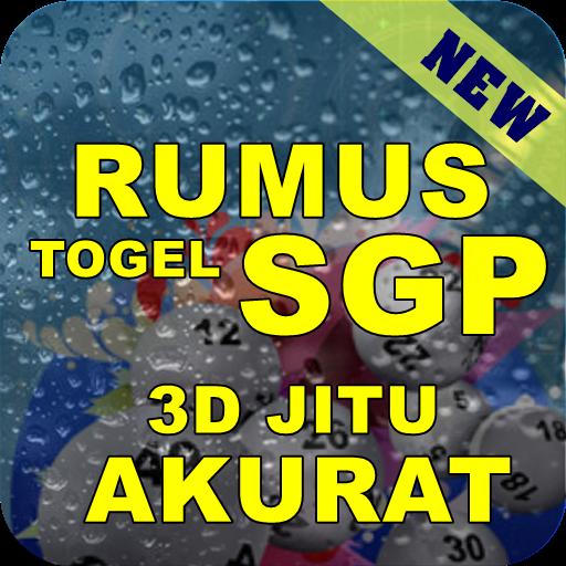 Updated Rumus Togel 2020 2021 Jitu Pc Android App Download 2021