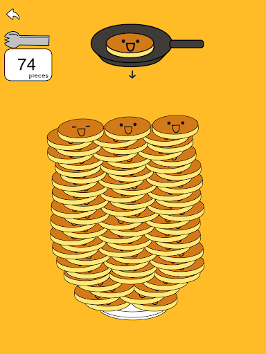 Pancake Tower 3.0A screenshots 13