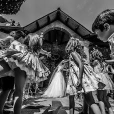 Fotógrafo de bodas Robertoj Alvarez (robertoalvarez). Foto del 14.06.2018