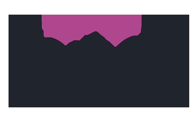 BoxHop