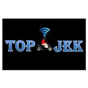 TopJek Driver APK for Bluestacks